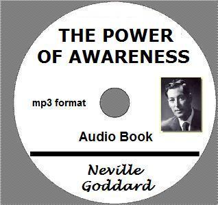 AWARENESS POWER OF