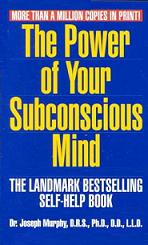 Power of subconscious mind book pdf free download
