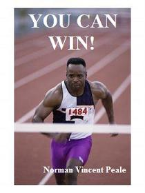 PERFECT SPOT You Can Win (Complete Book) Pdf Format