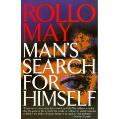 book mans search - 236×236